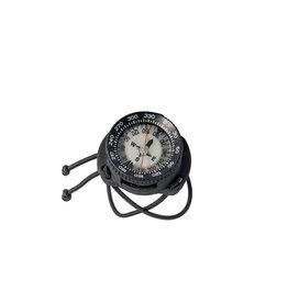 Mares Mares Compass Pro met Bungee