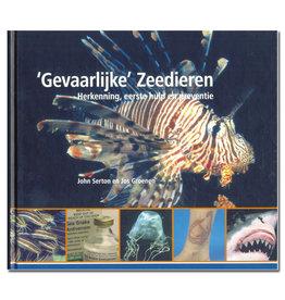 Gevaarlijke Zeedieren