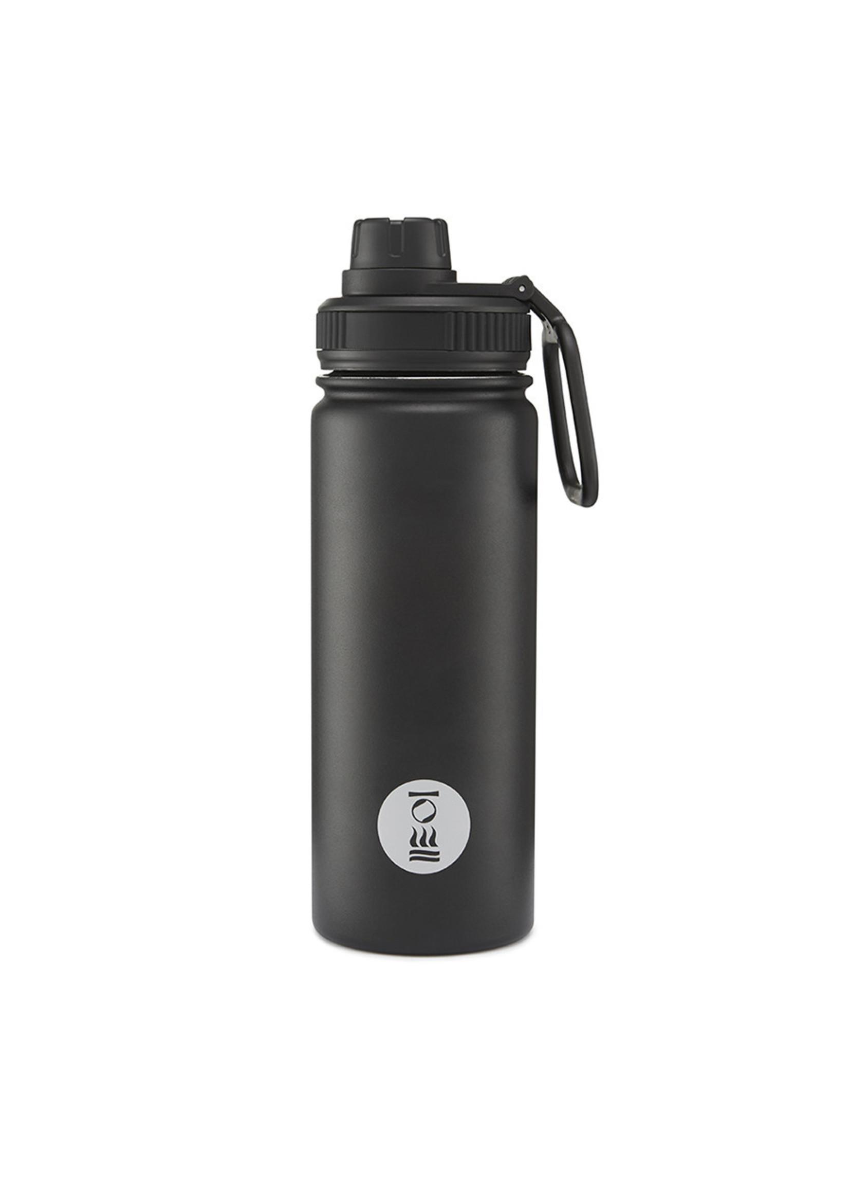 Fourth Element Gulper Ocean Positive Bottle - 500ml