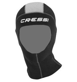 Cressi Cressi Standard Hood 3mm - Unisex