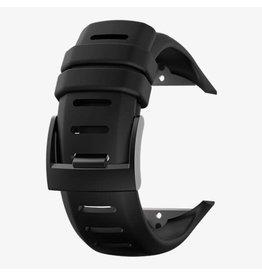 Suunto Suunto Strap Kit D6i Novo Black