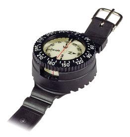 Mares Mares Mission 1C - Kompas