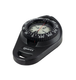 Mares Mares Handy Kompas