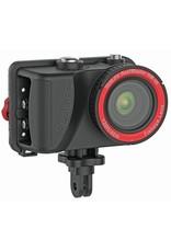 Sealife Sealife Reefmaster RM-4K Camera