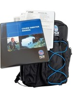 PADI PADI Crewpak - IDC Staff Instructor