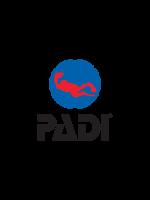 PADI PADI Open Water Diver Cursus