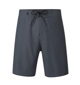 Fourth Element Fourth Element Board Shorts - Zambezi Slate Blue