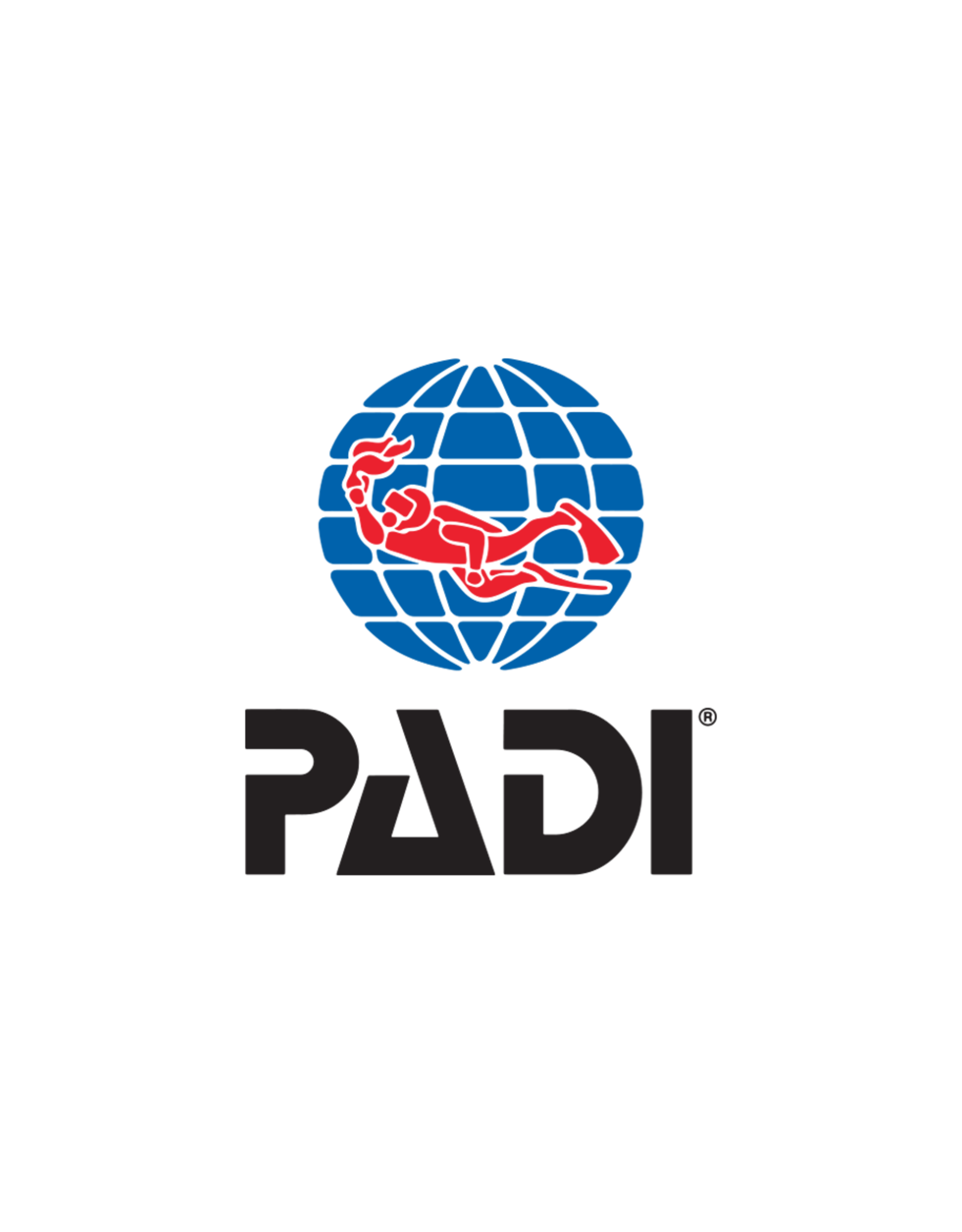 PADI PADI Peak Performance Buoyancy Cursus