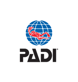 PADI PADI Seal Team Cursus