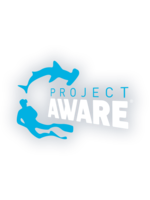 PADI Project AWARE Dive Against Debris Cursus