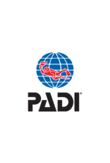 PADI PADI Referral Cursus