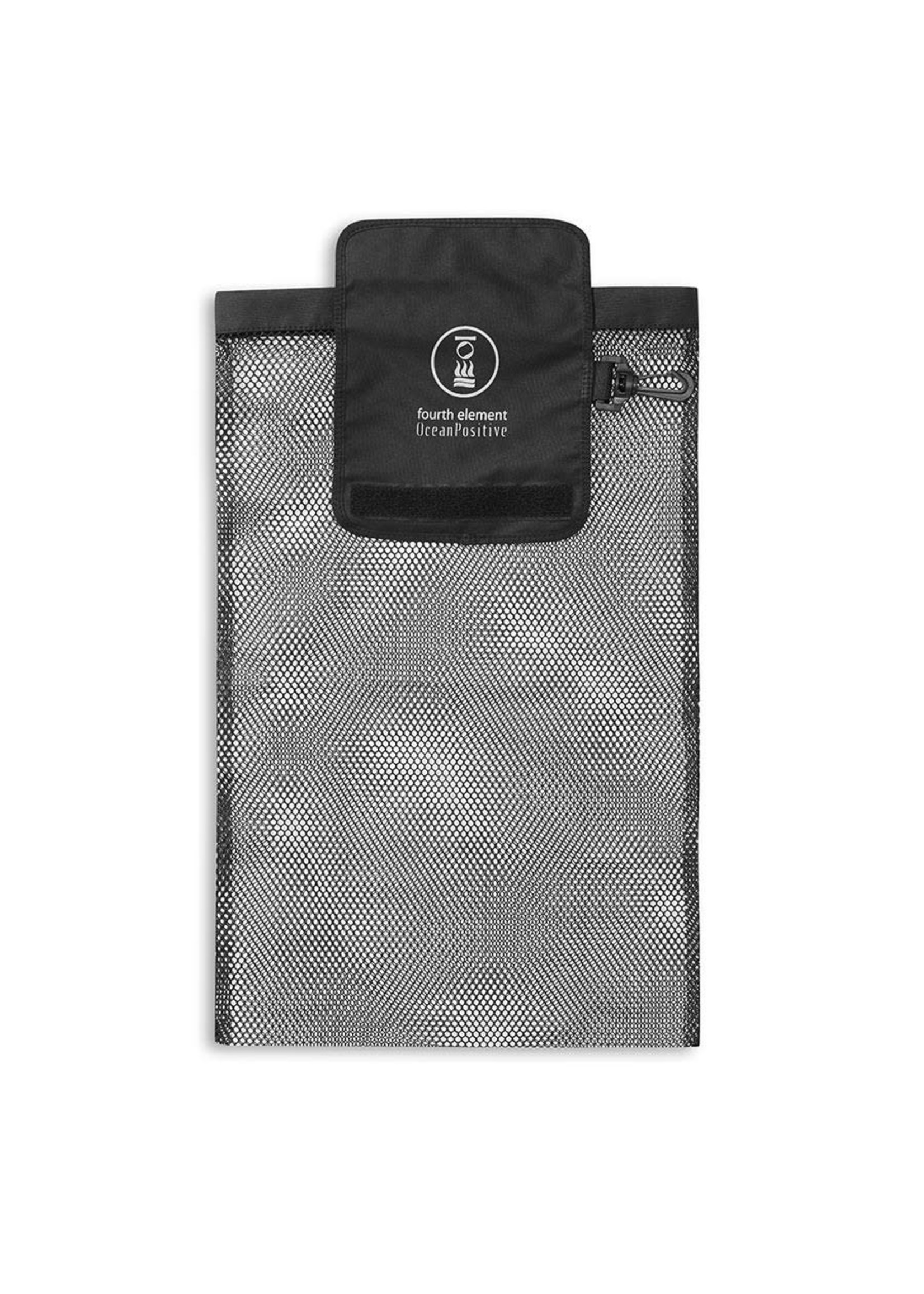 Fourth Element Fourth Element Ocean Debris Bag