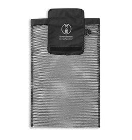 Fourth Element Fourth Element Ocean Debris Bag
