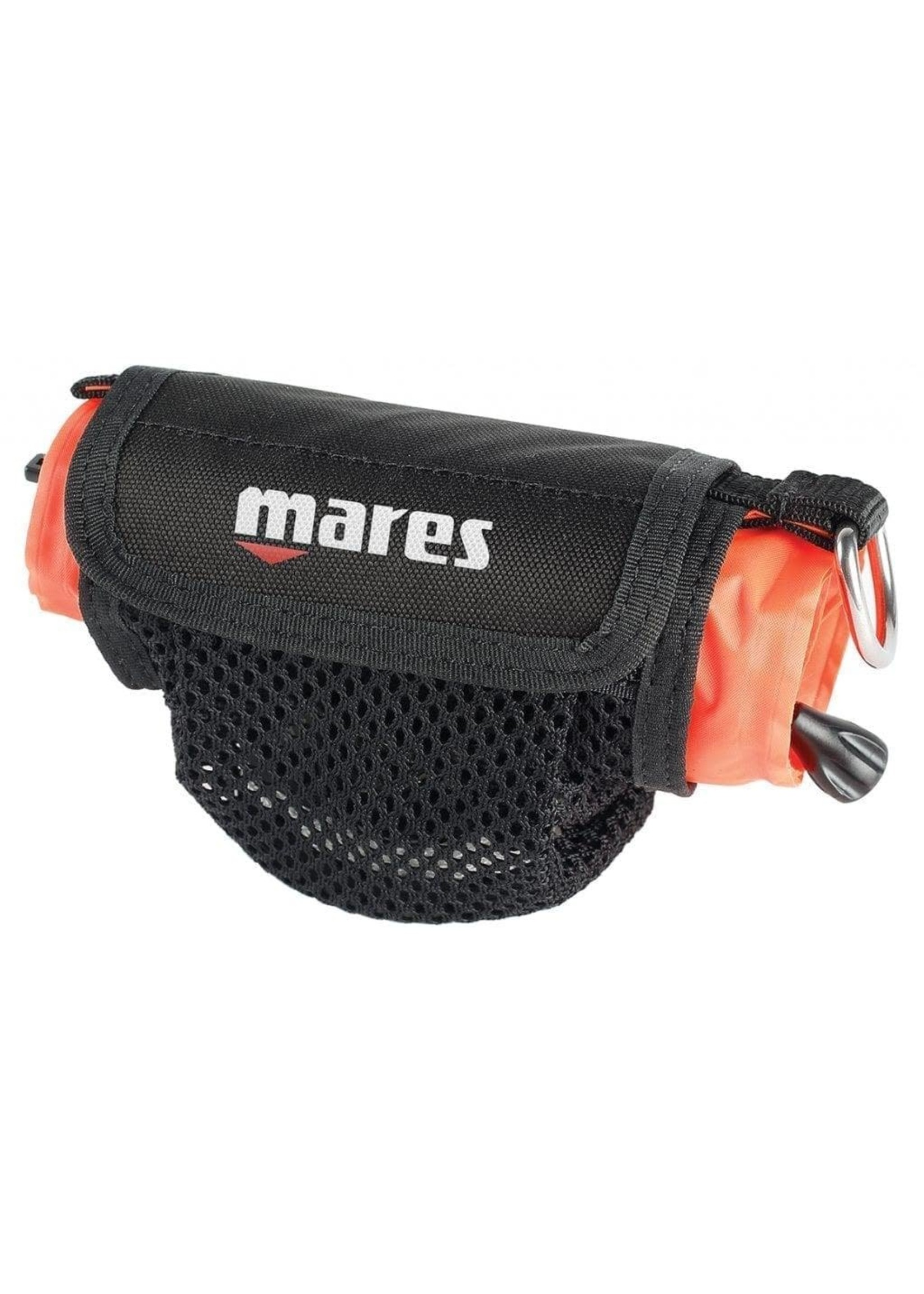 Mares Mares SMB - All in one
