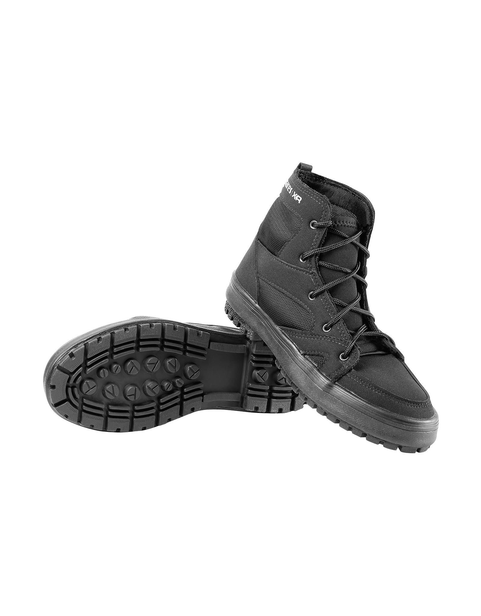 Mares Mares XR Droogpak Rock Boots