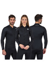 Fourth Element Fourth Element Thermocline Jacket - vrouw