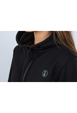 Fourth Element Fourth Element Xerotherm Hoodie - vrouw