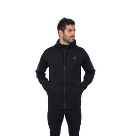 Fourth Element Fourth Element Xerotherm Hoodie - man