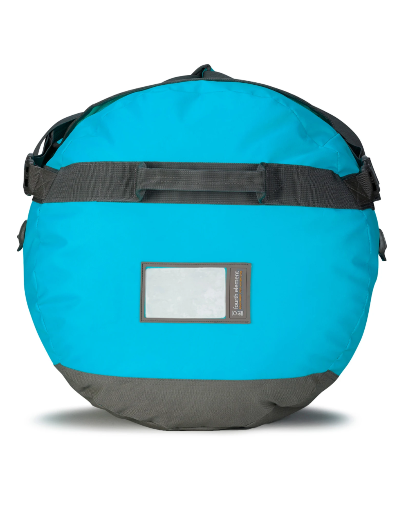 Fourth Element Fourth Element Expedition Series Duffel Bag 120L - Blue