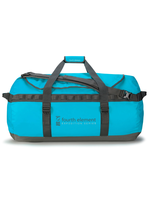 Fourth Element Fourth Element Expedition Series Duffel Bag 60L - Blue