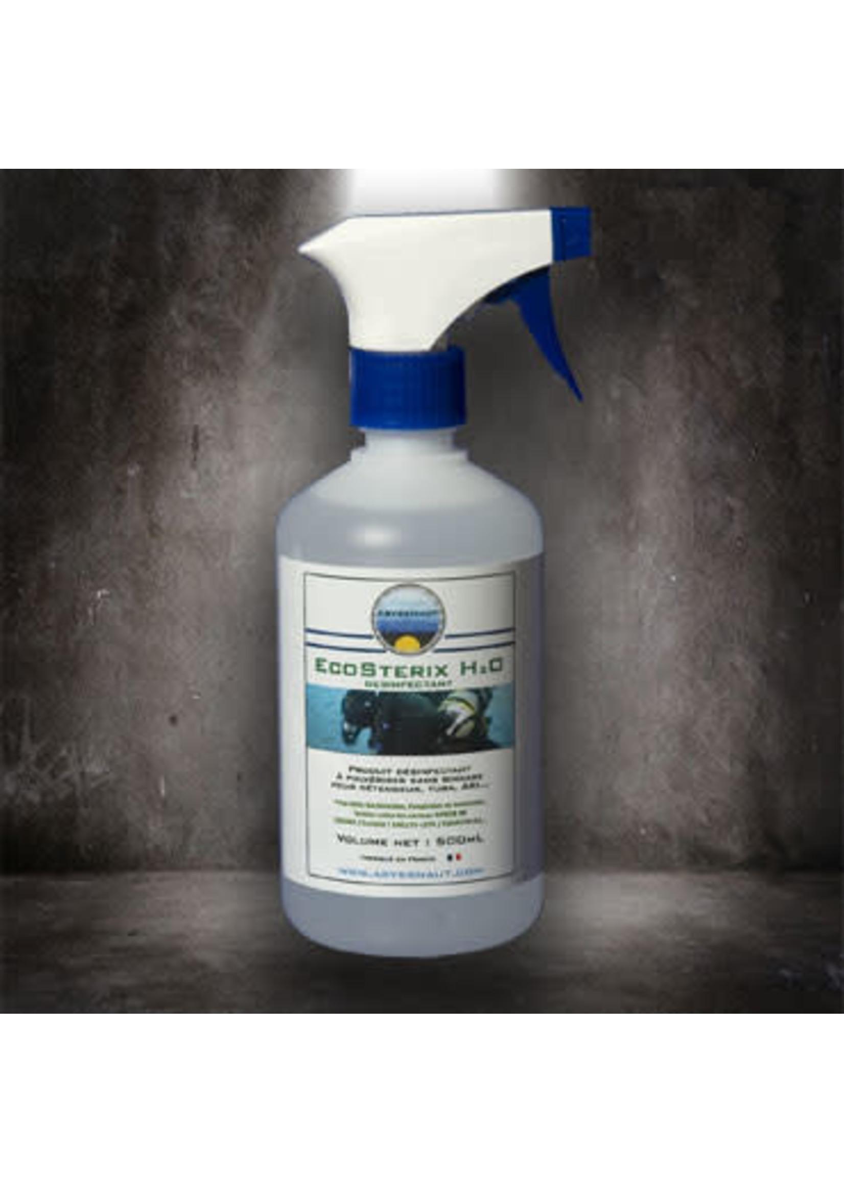 Ecosterix H2O - 500ml