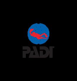 PADI PADI Pro DSD Dive Leader