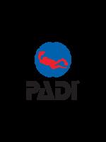 PADI PADI Pro Divemaster