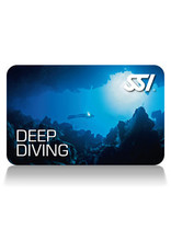 SSI SSI Deep Diving Specialty