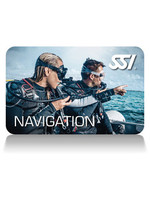SSI SSI Navigation Specialty