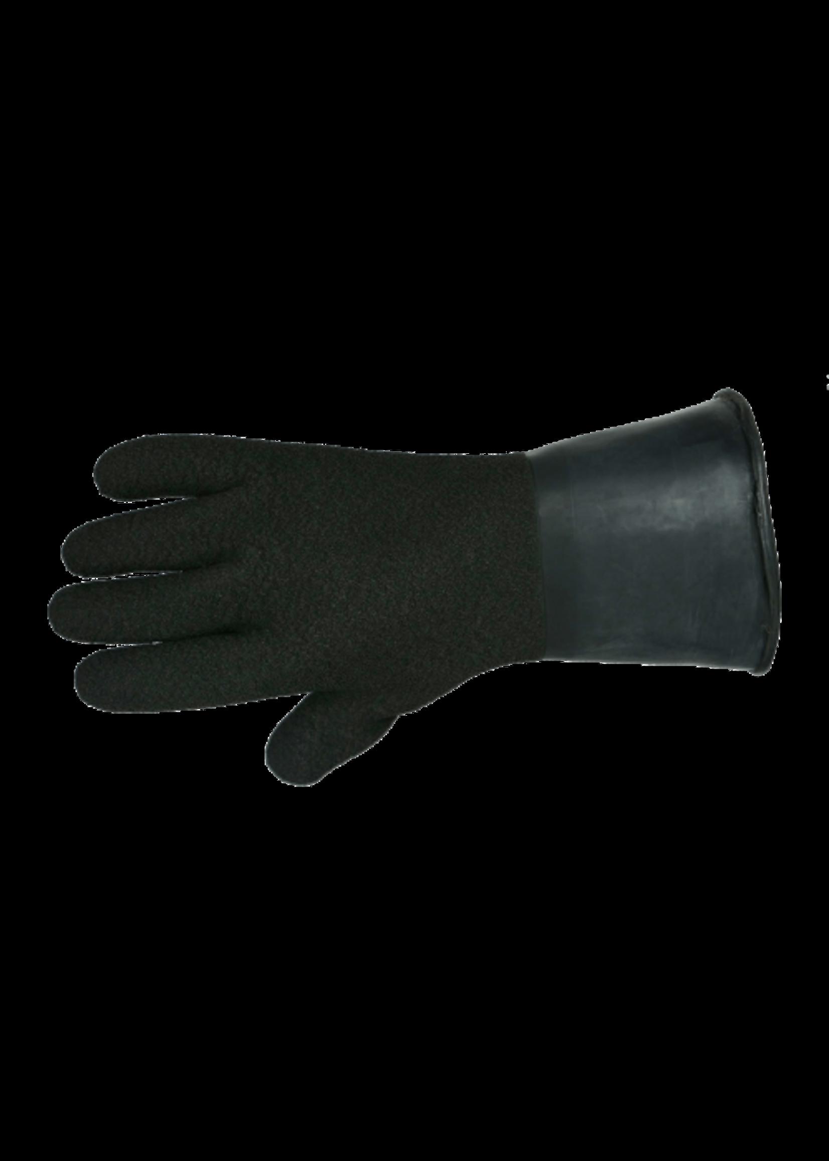 Fourth Element Fourth Element Dry Gloves Heavy Weight Textured