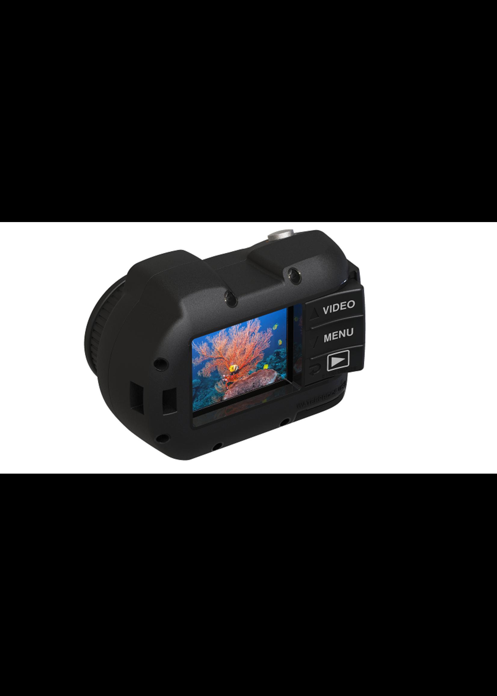 Sealife Micro 3.0 64GB Pro 3000
