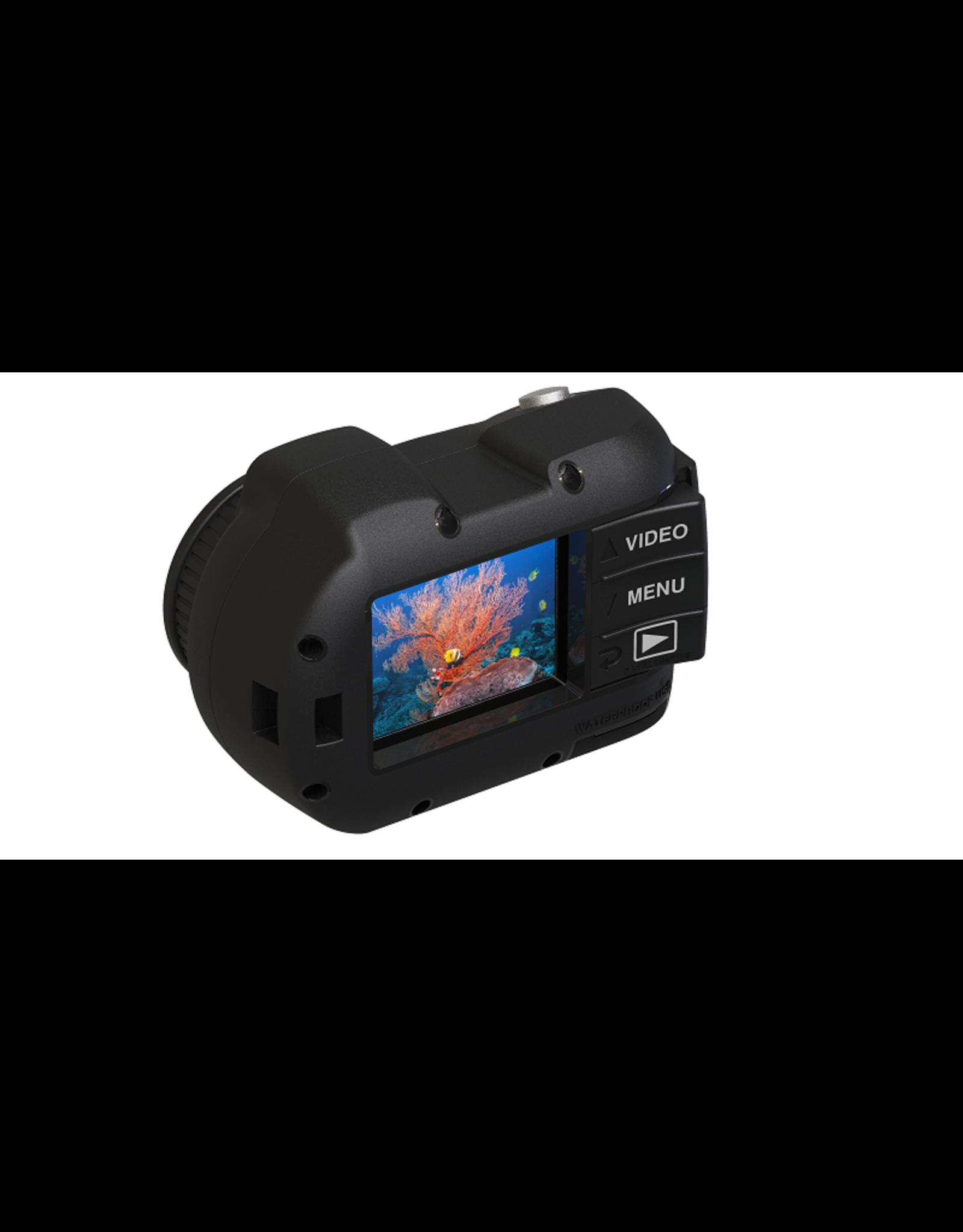 Sealife Sealife Micro 3.0 64GB