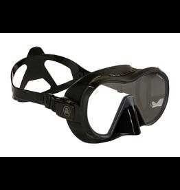 Apeks Apeks VX1 Pure Clear - Black
