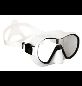 Apeks Apeks VX1 Pure Clear - White