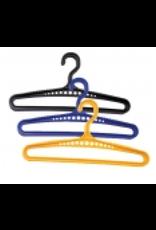 Natpak hanger - diverse varianten