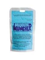 Sealife Moister Muncher 10stuks