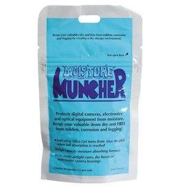 Sealife Moister Muncher