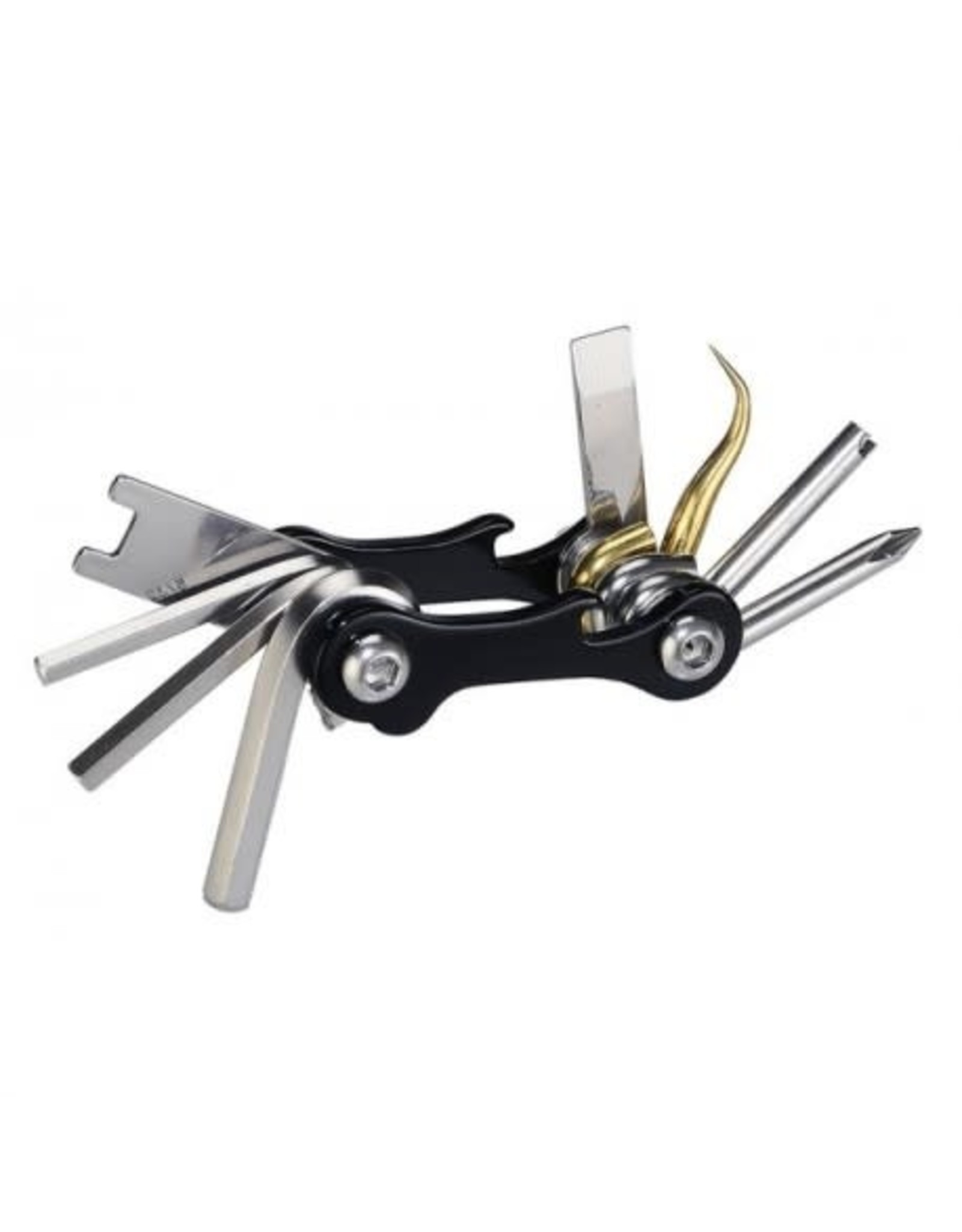 Multi Tool Mini