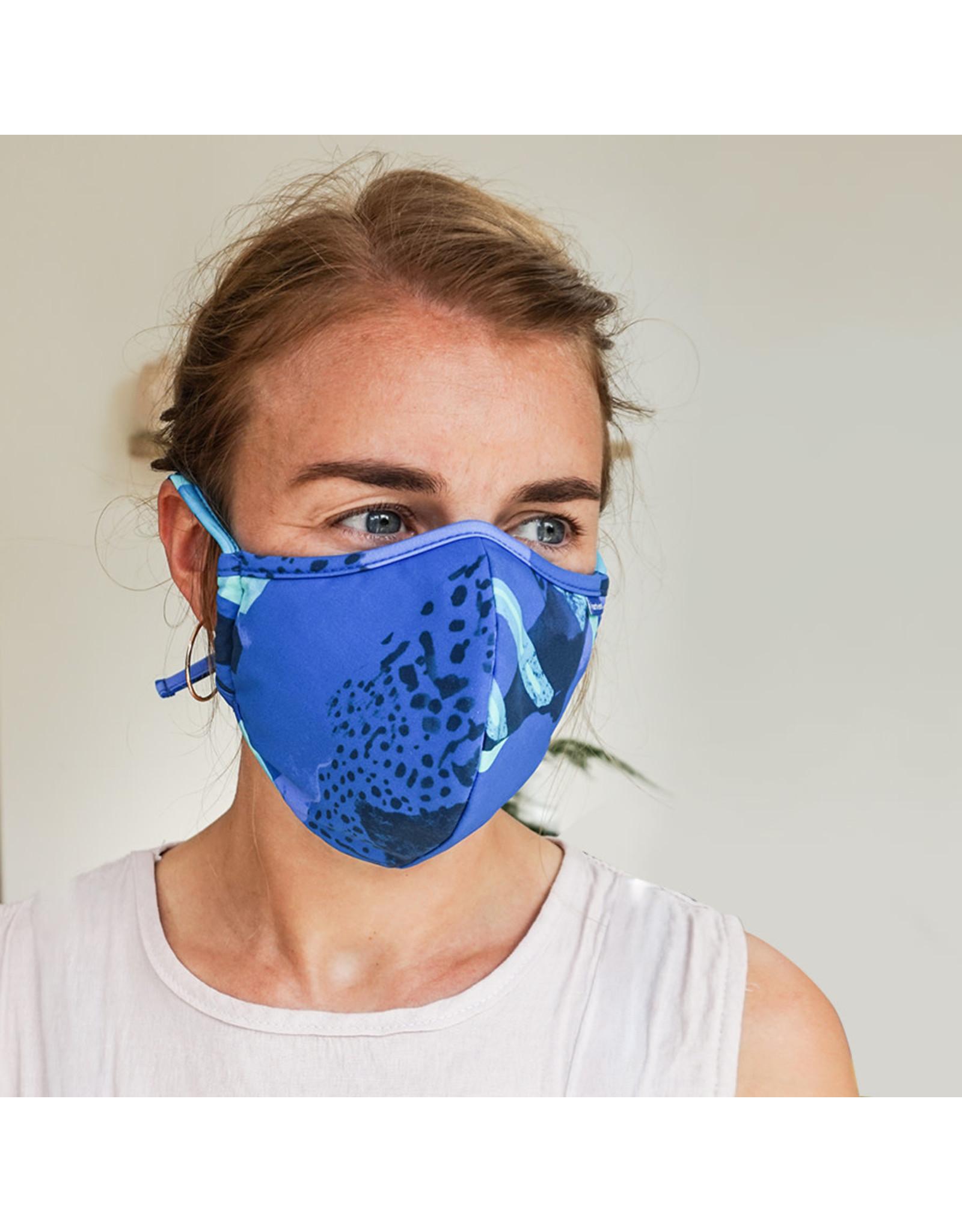 Fourth Element Fourth Element Ocean Positive Face mask - diverse varianten