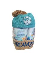 Stream2Sea Stream2Sea Conscious Explorer Kit