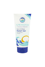 Stream2Sea Stream2Sea Sun & Sting Relief Gel 6oz/180ml