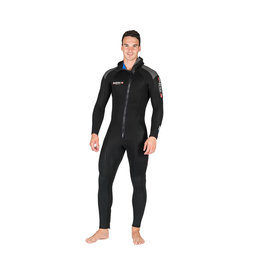 Mares Mares Wetsuit ROVER 7mm Overall with Hood