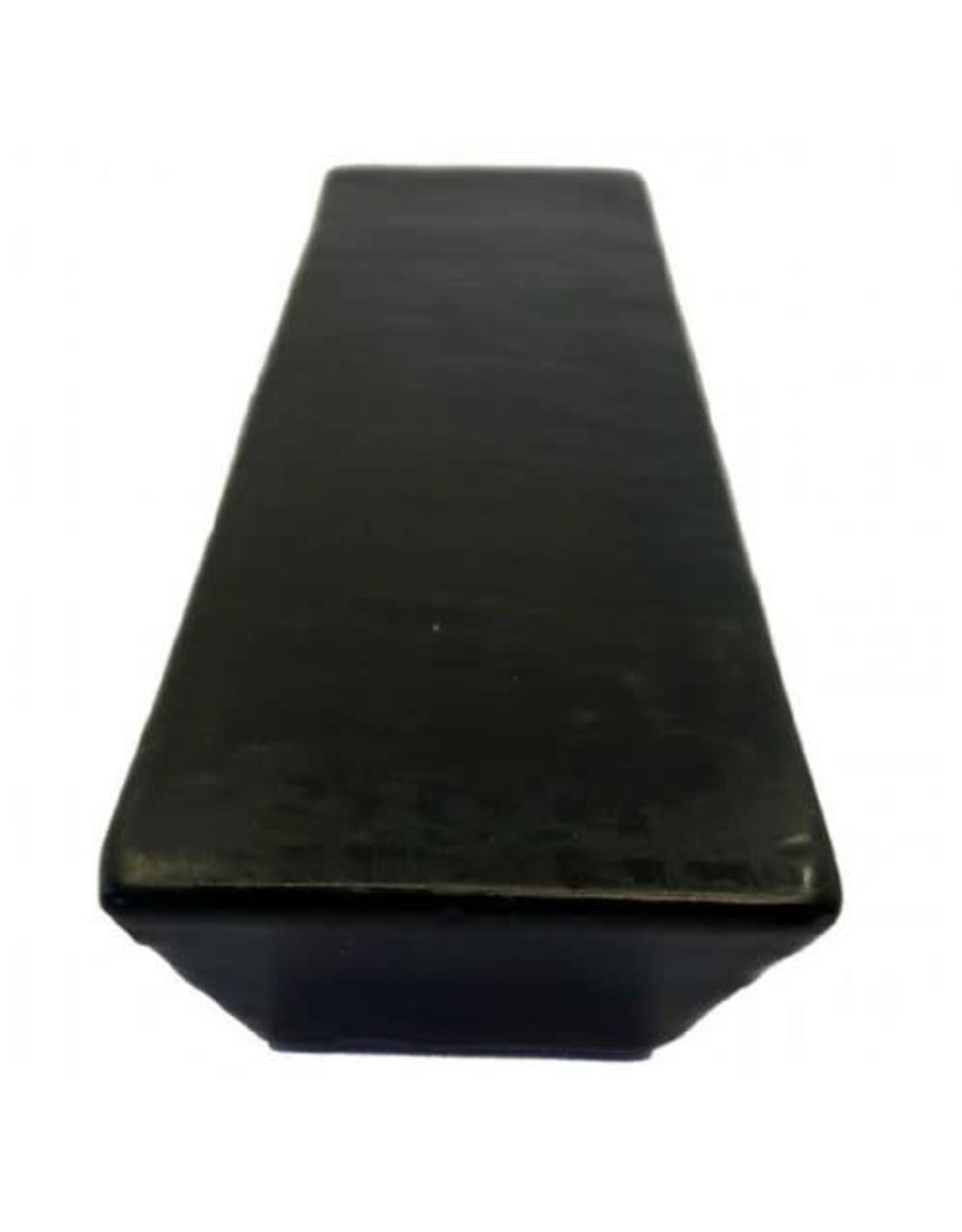 OMS OMS V-Weight Black Coated - diverse varianten