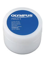 Olympus PSOLG-3 Silicon Grease for O-Ring (40g)