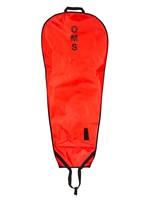 OMS OMS Liftbag 125 lbs