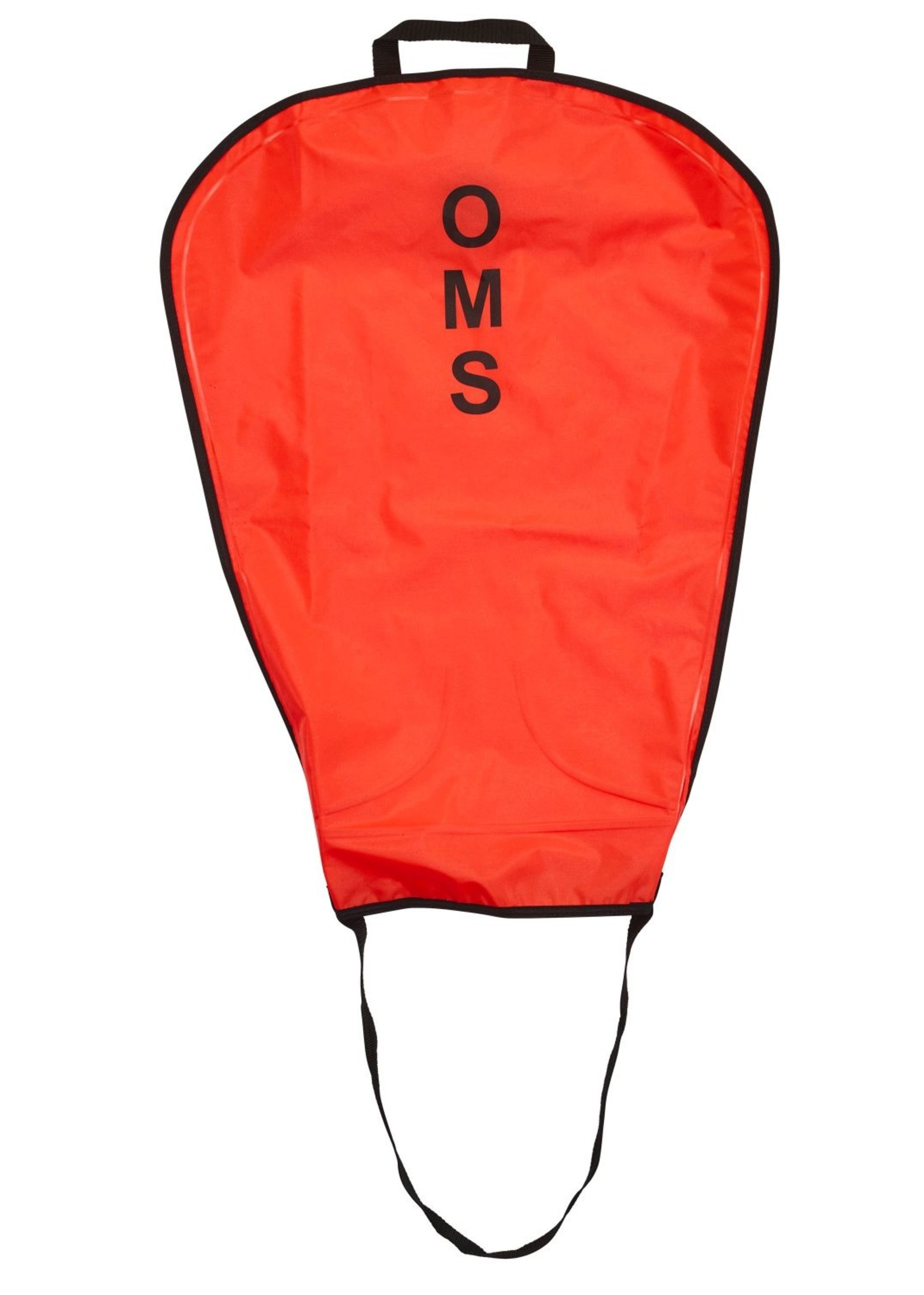 OMS OMS Liftbag 50 lbs