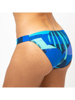 Fourth Element Fourth Element Dusky Bikini Bottom