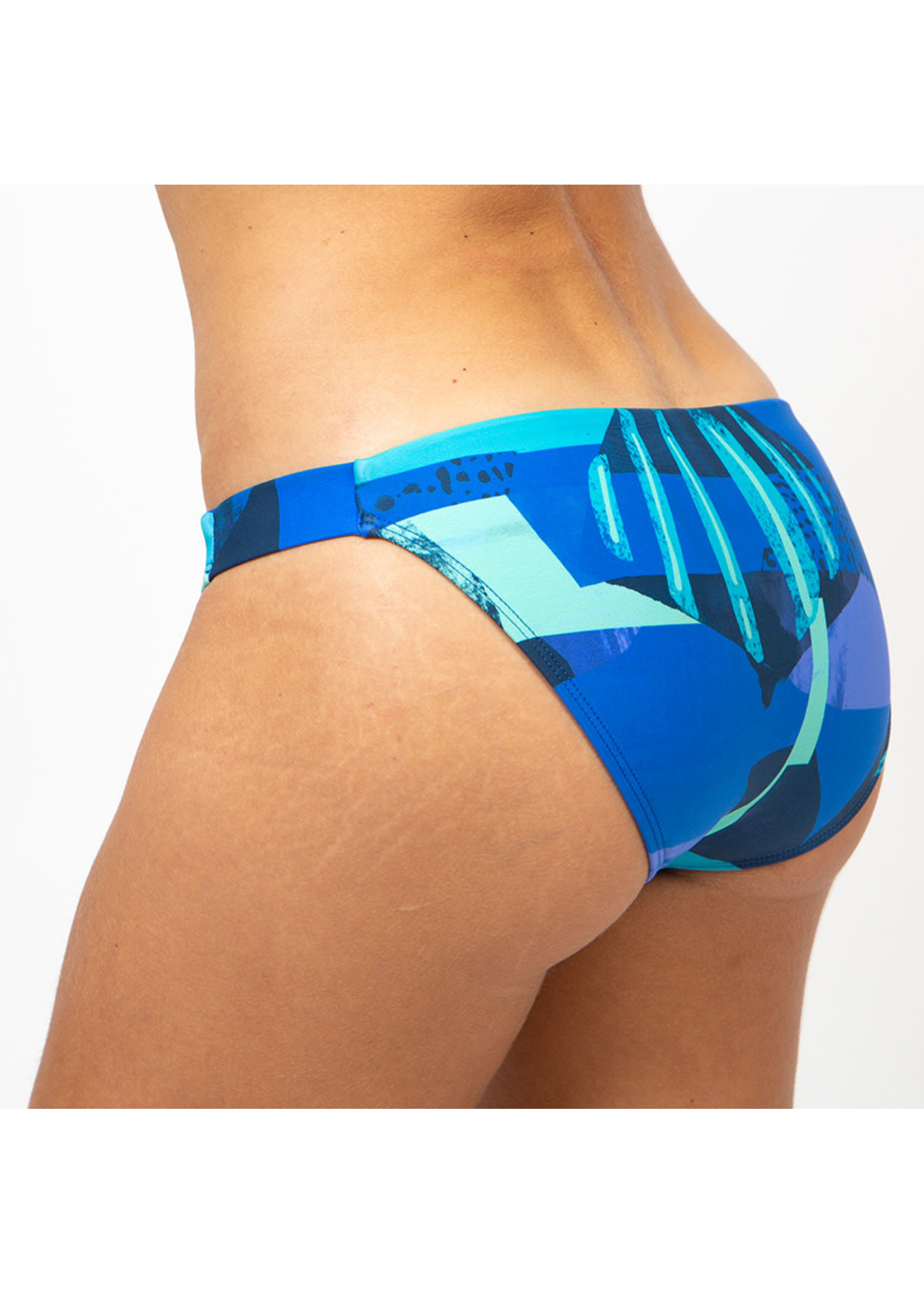 Fourth Element Fourth Element Dusky Bikini Bottom