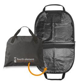 Fourth Element Fourth Element Hydra Changing Bag