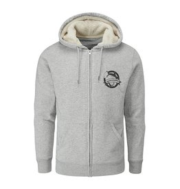 Fourth Element Fourth Element Commanders Hoodie - man